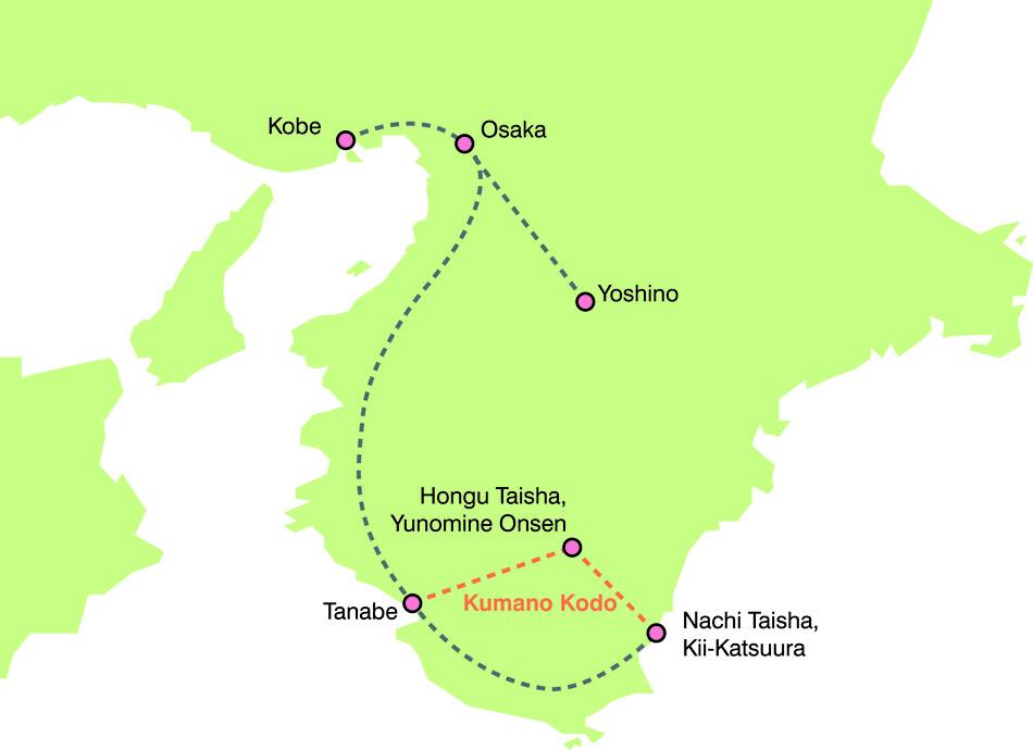 copyright_bluelapisroad_2015kansai_map