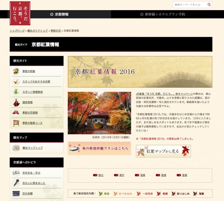 15-website