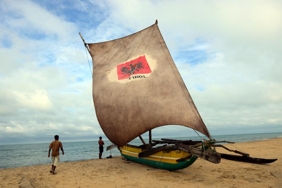 1_Negombo