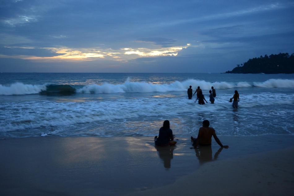 4_Beach 2