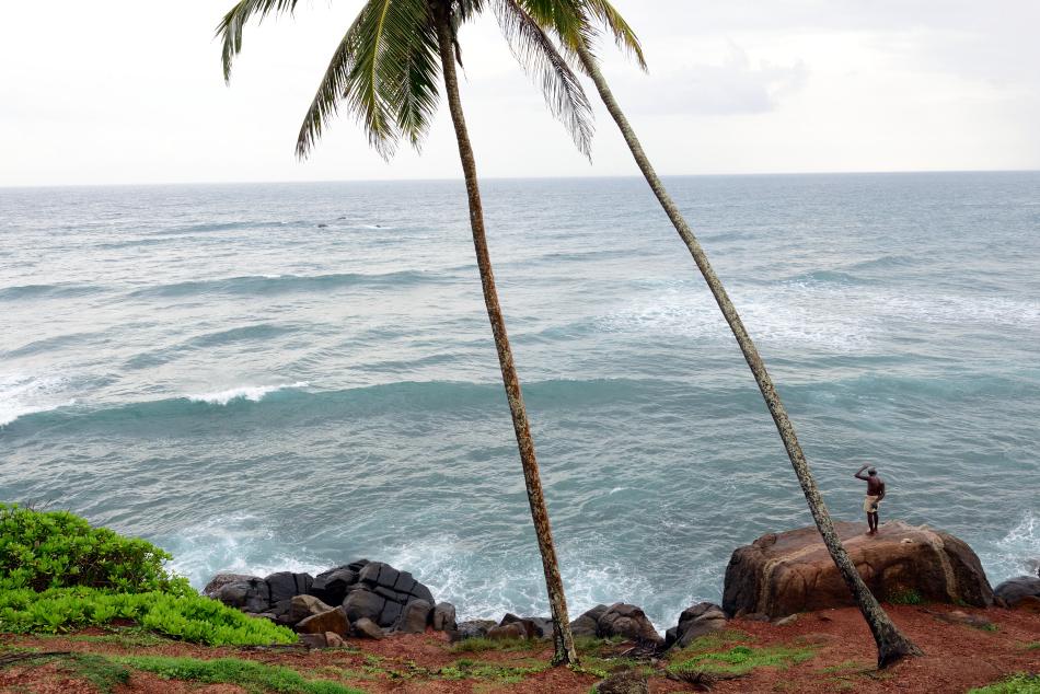 4_Beach 3