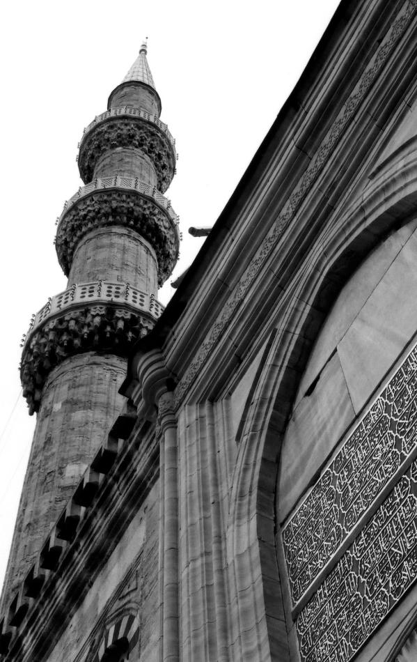 Blue Mosque 3_01