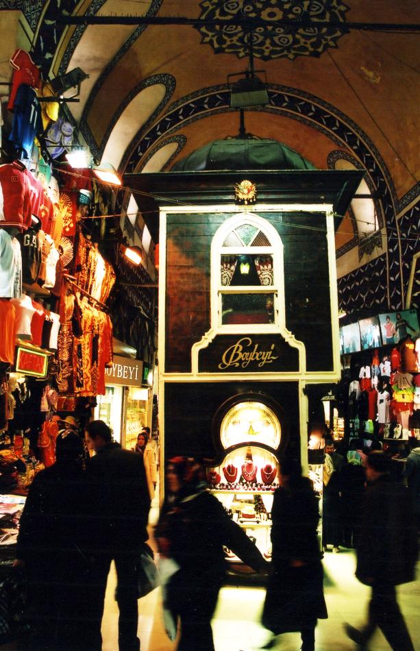 grand bazaar 3