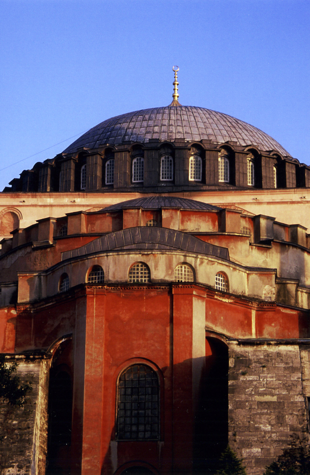 S-Hagia Sophia 2