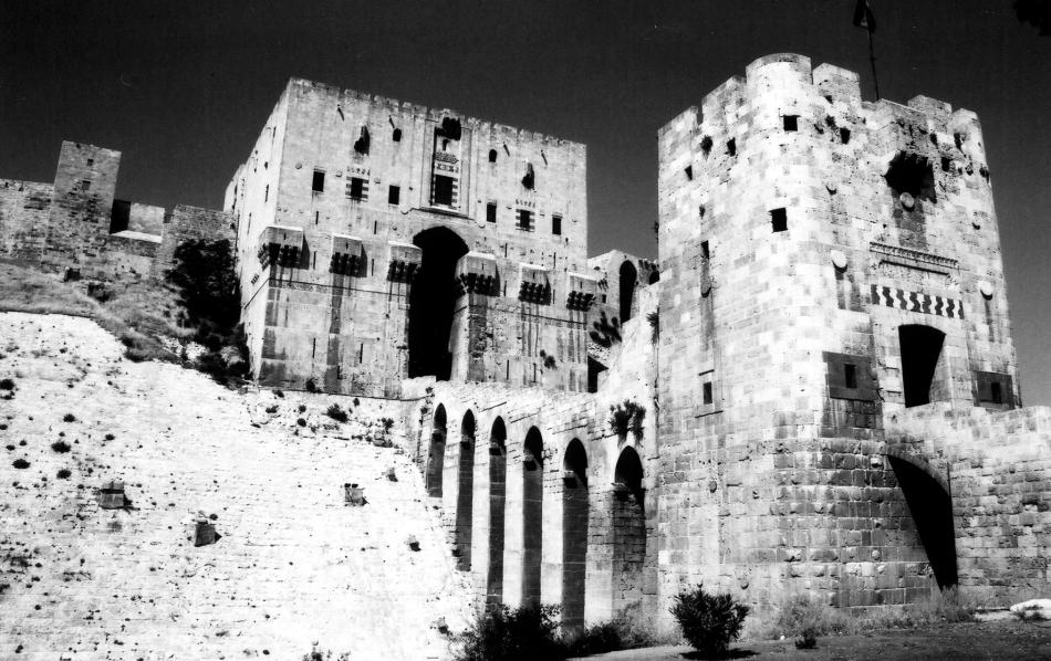 citadel 2_01
