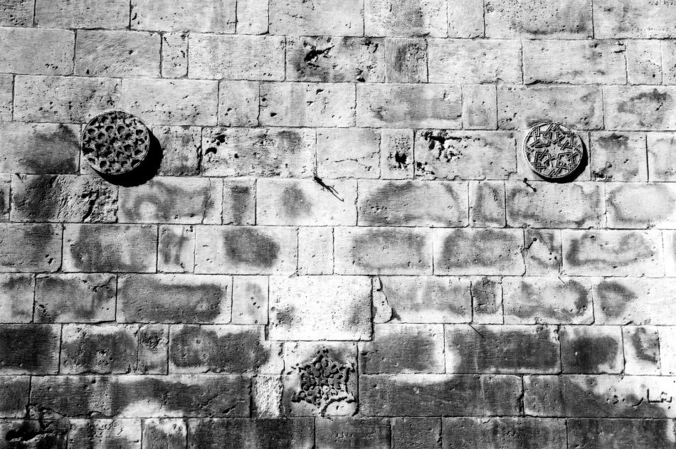 citadel 6_01