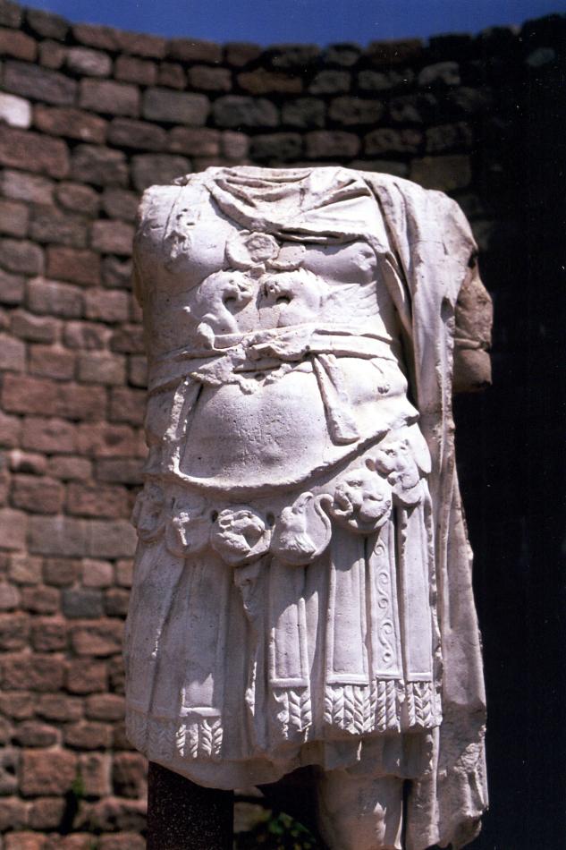 hadrian at acropolis