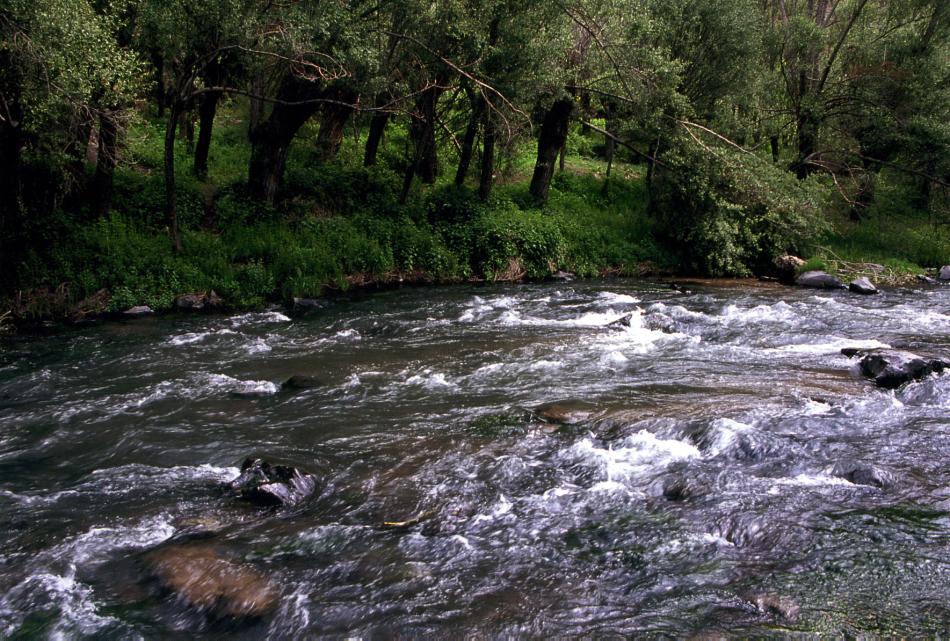 ihlara valley 8