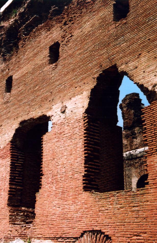 red basilica 1