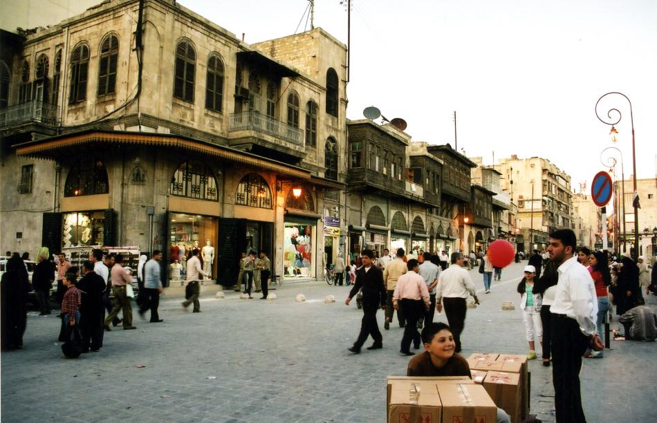 streetscape 6