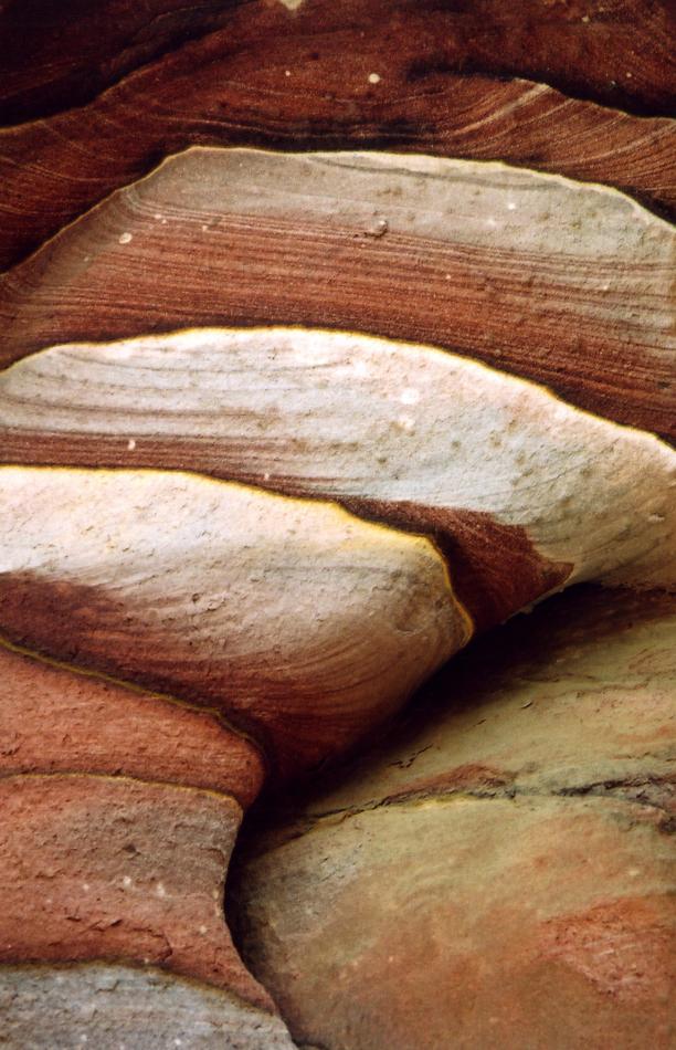 rock pattern 10