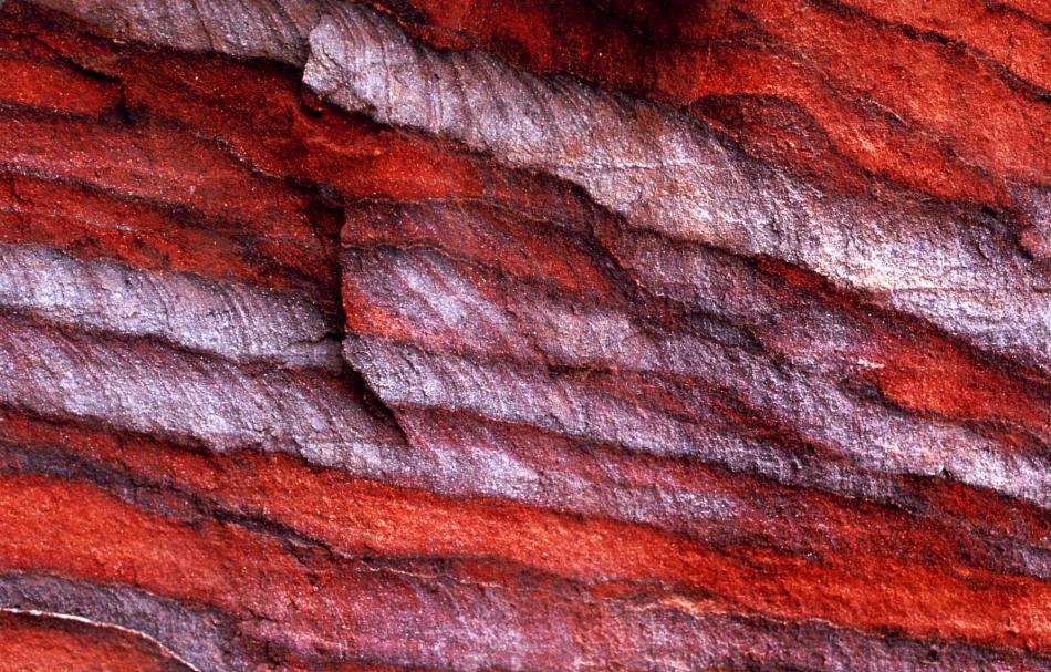 rock pattern 17