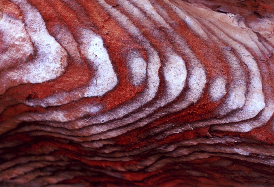 rock pattern 18