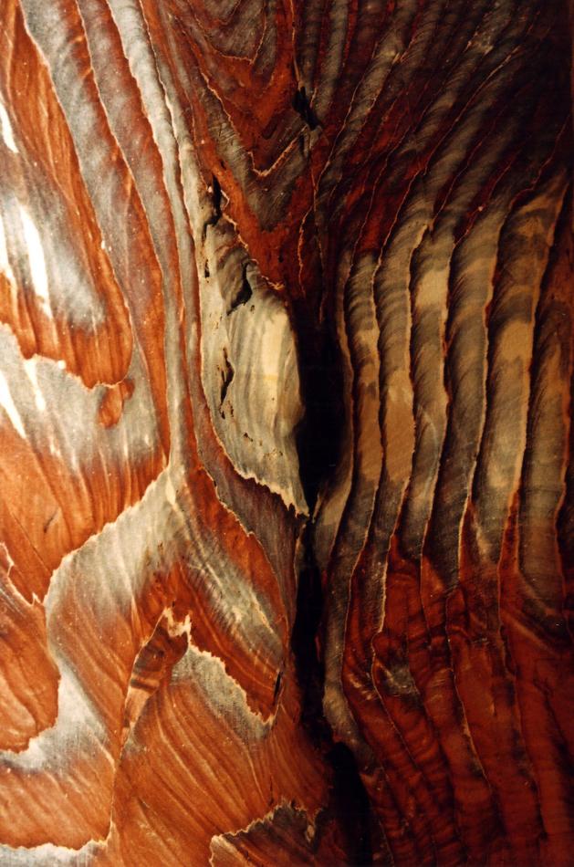 rock pattern 3