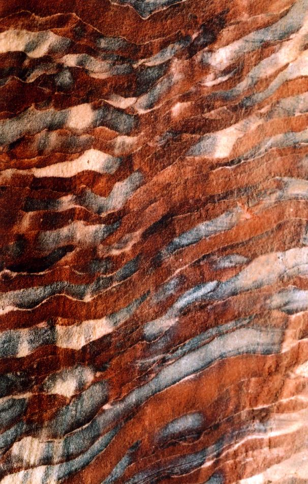 rock pattern 5