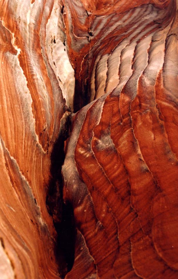 rock pattern 8