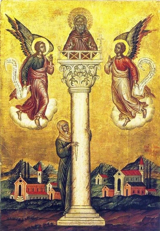Saint_Simeon_Stylites_the_Elder_(1664_icon)