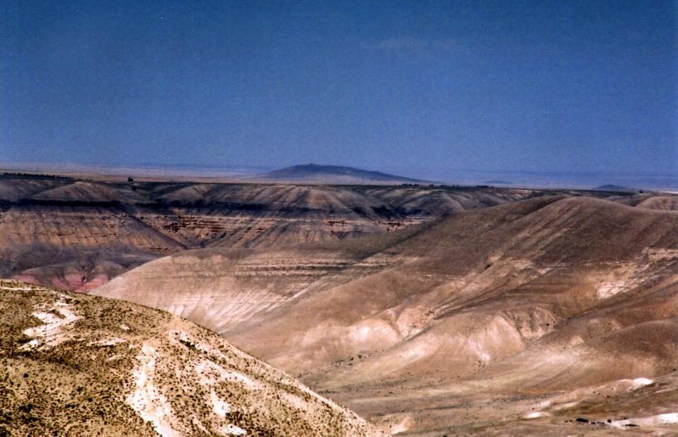 shobak landscape 3