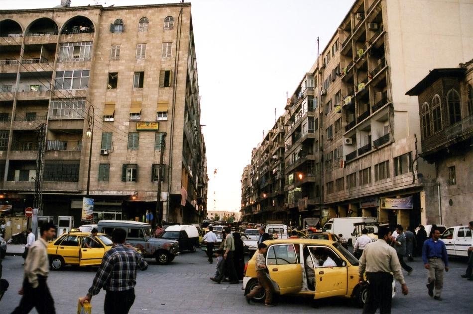 streetscape 7